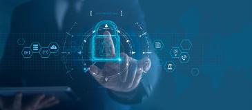 04 プライバシーマーク取得企業に拠る情報管理